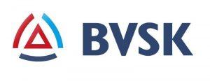 35. BVSK Sachverständigentag in Köln